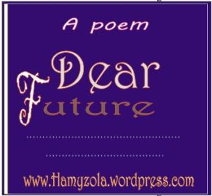 dear-future